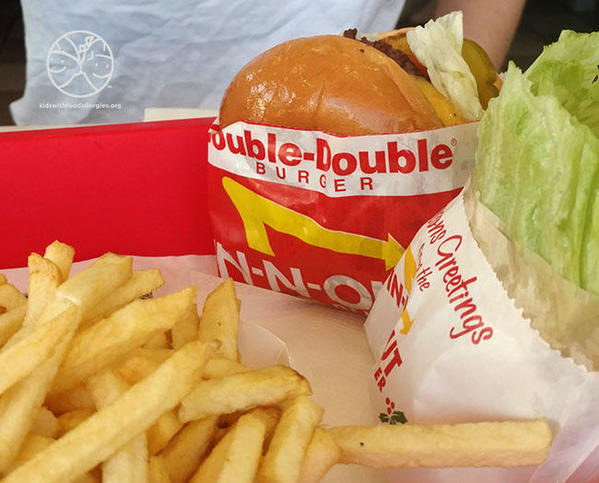 in-n-out-burger-fries-protein-style