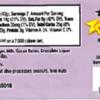 wegman-buuny-label