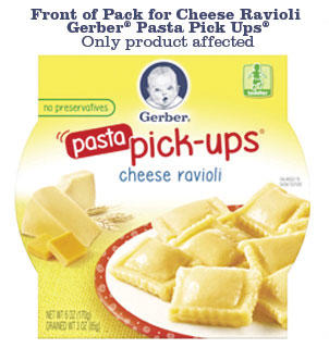 pasta-pick-up-gerber