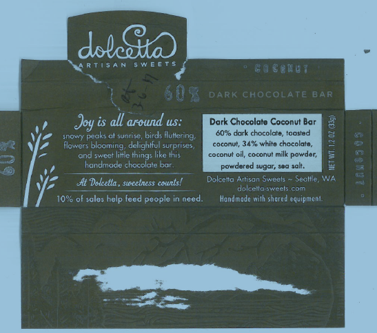 dolcetta_packaging