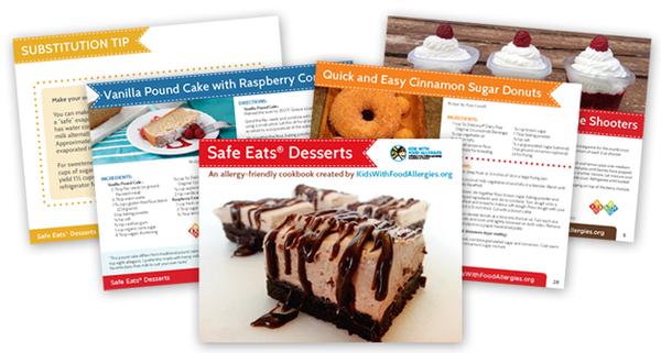 safe-eats-cookbook