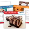 safe-eats-dessert-recipe-cookbook-2
