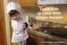teach-kids-to-cook-with-simple-recipes-ub-bt.png