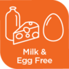milk egg free-btn