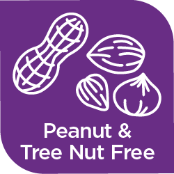 peanut-tree-nut-free-button