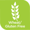 wheat gluten free-btn