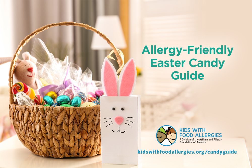 Coupons for easter candy 2018