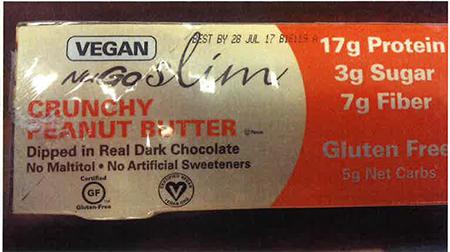 no-slim-peanut-butter