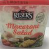 reiser-mac-salad