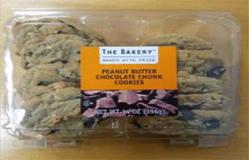 bakery-chocolatechunkcookies