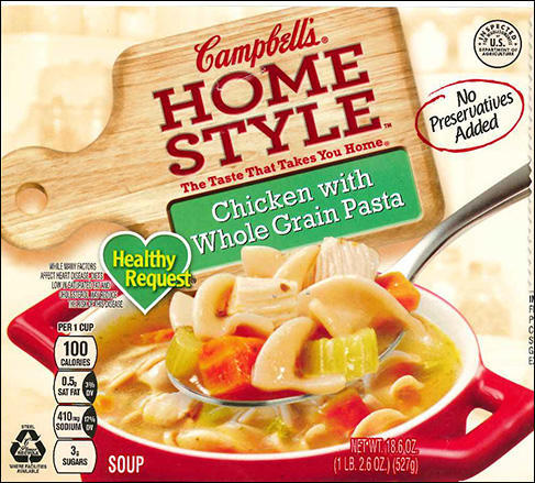 campbell-home-style-chicken-soup