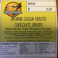 hummingbird-ginger-cocoa