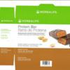 herbalife-peanutbutter-bars