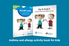 ally-andy-asthma-allergy-activity-book-ub-bt.png