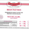 beef-patties-ford-bros-label