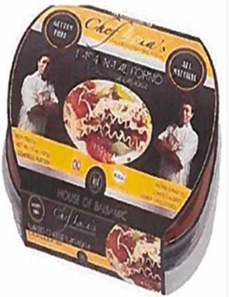 Carton-Chef-Lucas-Lasagna-Al-Forno-Baked-Cheese-Lasagna