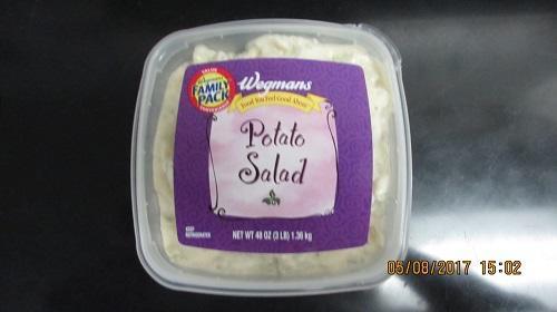 wegman-potato-salad