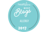 kfa-allergy-badge-whtie-630.png