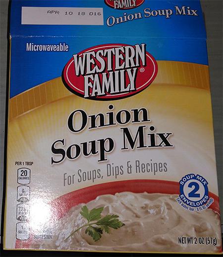Western-family-Onion-Soup-Mix-NET-WT-2OZ