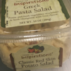 taste-of-inspiration-greek-pasta-salad