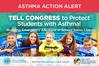 school-based-respiratory-health-act-ub-bt.png