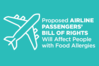 airline-passengers-bill-of-rights-BT.png