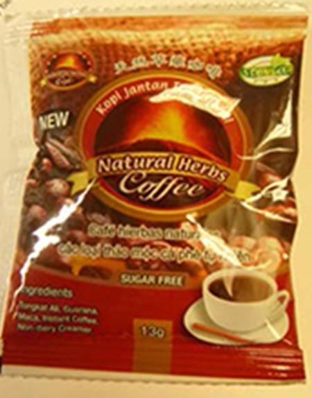 kopi-natural-herb-coffee