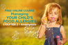 food-allergies-newly-diagnosed-ch2-BT.png