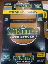 091-2017-label-oreilly-pub-beef