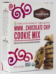 madhava-chocolatechip-mix