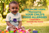 food-allergies-newly-diagnosed-ch4-BT.png
