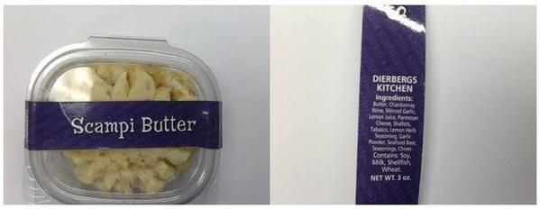 scampi_butter