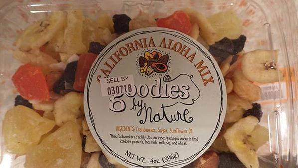 california-aloha-mix