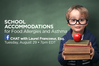 back-to-school-food-allergy-and-asthma-fb-chat-BT-v2 (1).png
