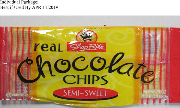 shoprite-chocolate-chips