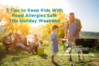 5-tips-to-keep-kids-with-food-allergies-safe-this-holiday-weekend-b-bt-630.png