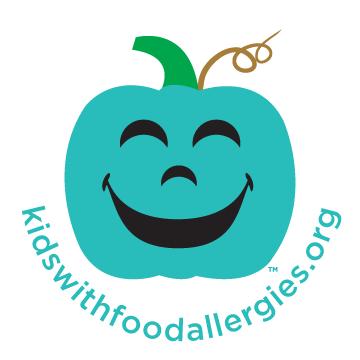 KFA Tealoween pumpkin profile picture