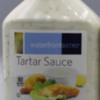waterfront-tartar-sauce