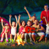 kfa-far-kids-at-camp-bt-630