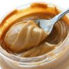 kfa-far-peanut-butter-jar-bt-630