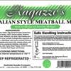 ragazzo-meatball-mix
