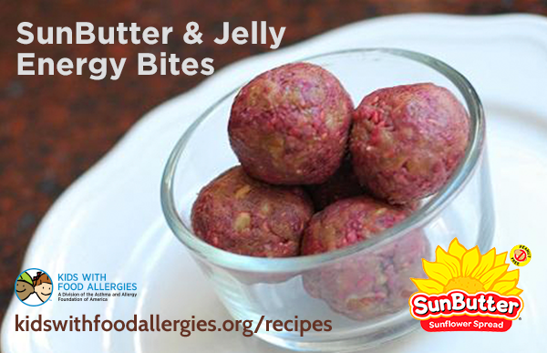 sunbutter-and-jelly-energy-bites-wm