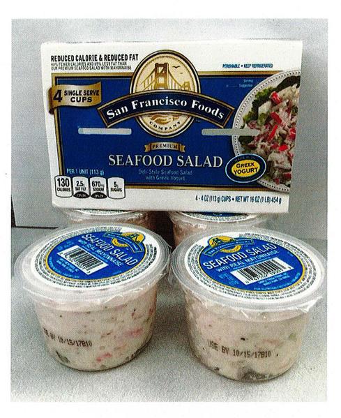 san-fransicso-foods-seafood-salad