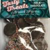 tasty-treats-chocolate