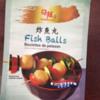 fish-balls