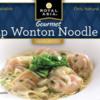 royal-asia-wonton-soup