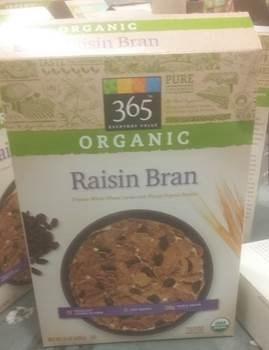 whole-foods-organic365-raisan-bran