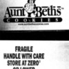 aunt-beth-cookies