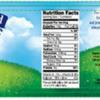 stonyfield-organic-soy-yogurt