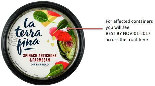 la-terra-firma-spinach-artichoke-dip